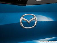Mazda CX-3 GX 2018 | Photo 42