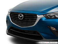 Mazda CX-3 GX 2018 | Photo 48