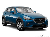Mazda CX-3 GX 2018 | Photo 49