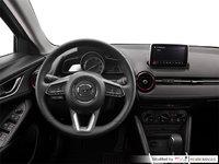 Mazda CX-3 GX 2018 | Photo 53