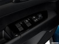 Mazda CX-5 GS 2018 | Photo 3