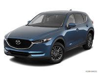 Mazda CX-5 GS 2018 | Photo 8