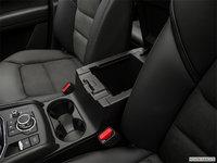 Mazda CX-5 GS 2018 | Photo 15