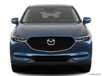 Mazda CX-5 GS 2018 | Photo 34