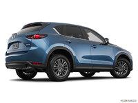 Mazda CX-5 GS 2018 | Photo 37