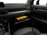 Mazda CX-5 GS 2018 | Photo 42