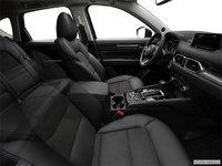 Mazda CX-5 GS 2018 | Photo 56