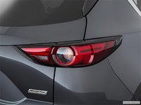 Mazda CX-5 GT 2018 | Photo 6