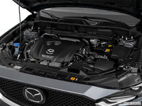Mazda CX-5 GT 2018 | Photo 10