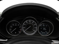 Mazda CX-5 GT 2018 | Photo 16