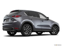 Mazda CX-5 GT 2018 | Photo 37