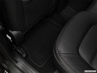 Mazda CX-5 GT 2018 | Photo 51