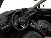 Mazda CX-5 GT 2018 | Photo 58
