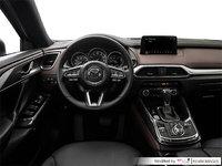 Mazda CX-9 GT 2018 | Photo 34