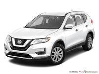 Nissan Rogue AWD