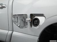 Nissan Titan XD Diesel SV 2018