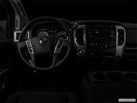 Nissan Titan XD Essence SV 2018