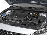 Mazda 3 Sport GX 2018 | Photo 10