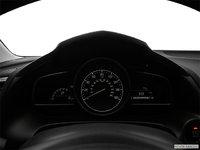 Mazda 3 Sport GX 2018 | Photo 16