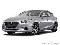 Mazda 3 Sport GX 2018 | Photo 26