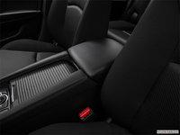 Mazda 3 Sport GX 2018 | Photo 40
