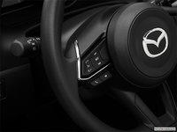 Mazda 3 Sport GX 2018 | Photo 51