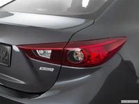 Mazda 3 GX 2018 | Photo 6