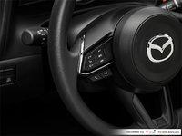 Mazda 3 GX 2018 | Photo 33