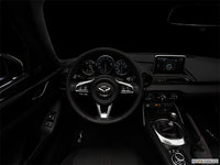 Mazda MX-5 RF GS 2018 | Photo 39