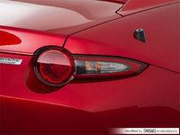 Mazda MX-5 RF GT 2018 | Photo 7