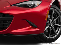 Mazda MX-5 RF GT 2018 | Photo 39