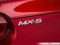 Mazda MX-5 RF GT 2018 | Photo 41