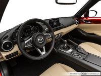 Mazda MX-5 RF GT 2018 | Photo 49