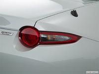 Mazda MX-5 50 2018 | Photo 5