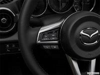 Mazda MX-5 50 2018 | Photo 28