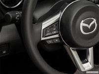 Mazda MX-5 GT 2018 | Photo 53