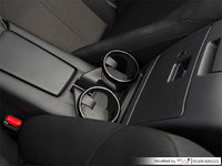 Mazda MX-5 GX 2018 | Photo 17