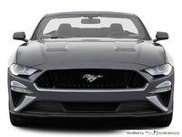 2019 Ford Mustang Convertible GT Premium