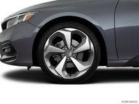 seo.catalog.vehicle.alt