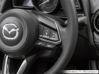 Mazda CX-3 GT 2019 | Photo 31