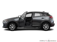 Mazda CX-3 GX 2019 | Photo 1