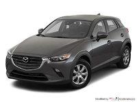 Mazda CX-3 GX 2019 | Photo 8