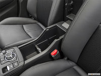 Mazda CX-3 GX 2019 | Photo 15