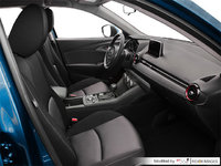 Mazda CX-3 GX 2019 | Photo 25