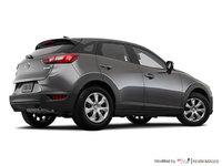 Mazda CX-3 GX 2019 | Photo 32