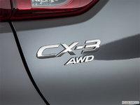 Mazda CX-3 GX 2019 | Photo 41