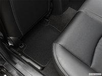 Mazda CX-3 GX 2019 | Photo 45