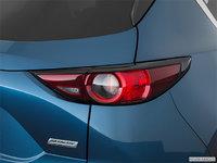 Mazda CX-5 GS 2019 | Photo 6