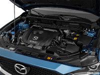 Mazda CX-5 GS 2019 | Photo 10