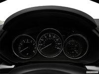 Mazda CX-5 GS 2019 | Photo 16